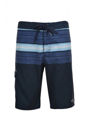 Pure Western | Mens | Shorts | Johnston Board Shorts