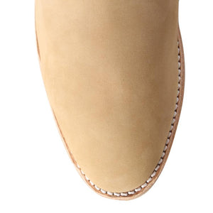 Ringers Western | Womens | Boots | Filly | Camel