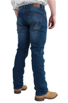 Ringers Western | Mens | Jeans | Straight | 34"