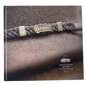 Akubra | Hats | Accessories | Book - BK8 Outfitters Australia