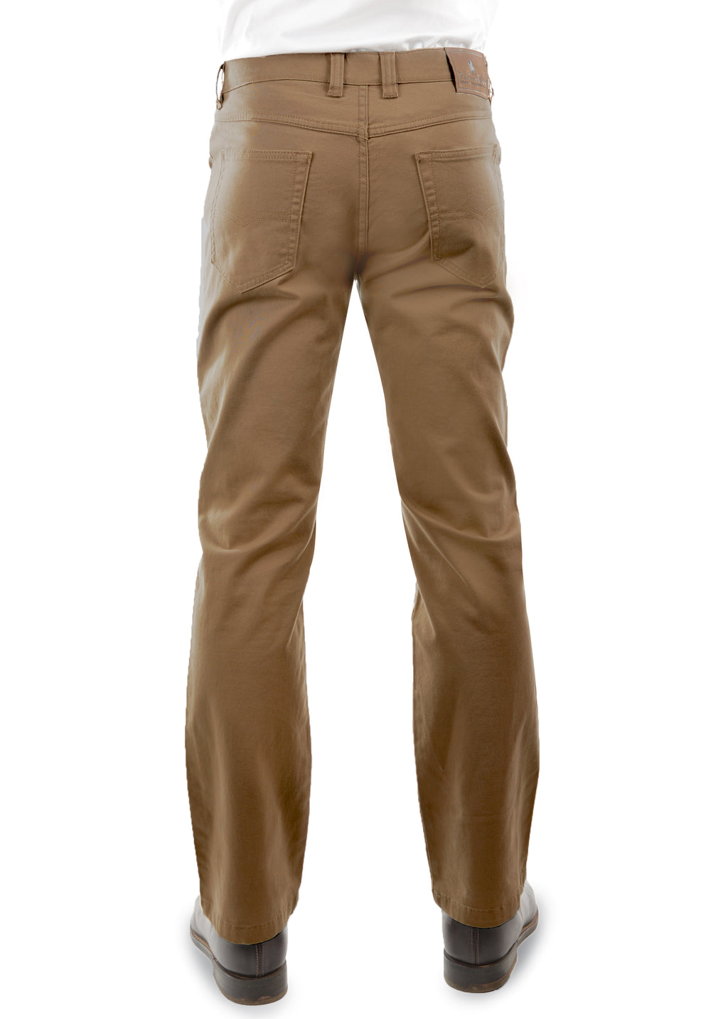 Thomas Cook | Mens | Jeans | Tailored | 32"