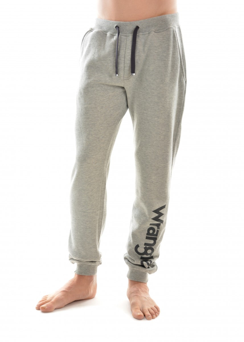 Wrangler | Mens | Trackpants | Logo