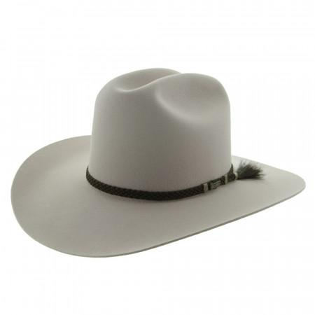 Akubra | Hats | Western | Arena | Sand Light - BK8 Outfitters Australia