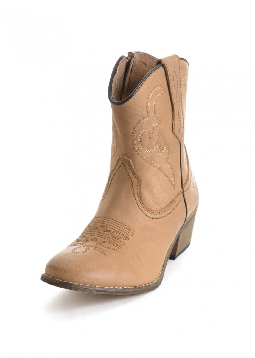 Pure Western | Women | Boots | Toe Pointed | Slade - BK8 Outfitters Australia