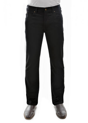 Thomas Cook | Mens | Jeans | Straight | 32"