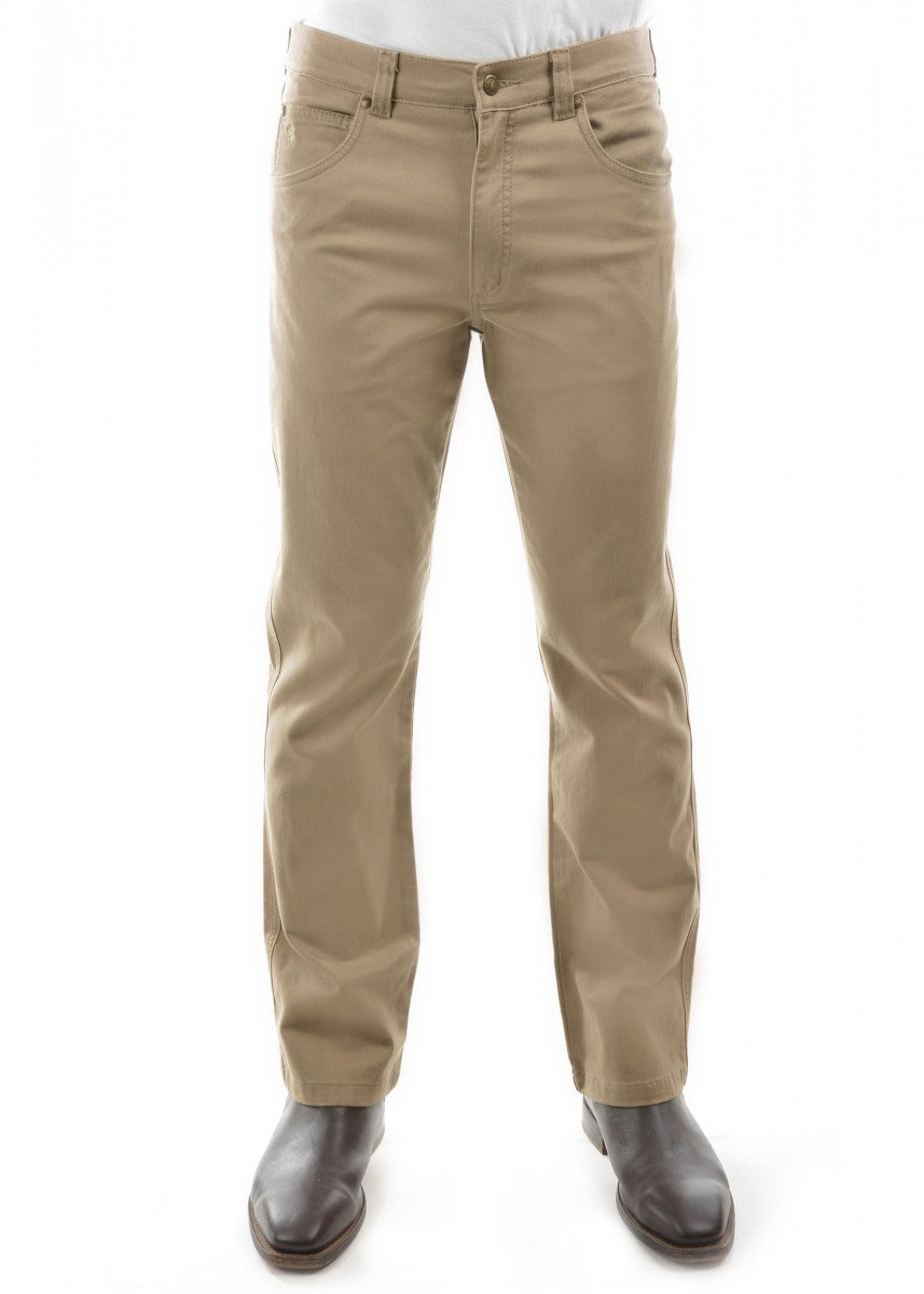Thomas Cook | Mens | Jeans | Straight | 34"