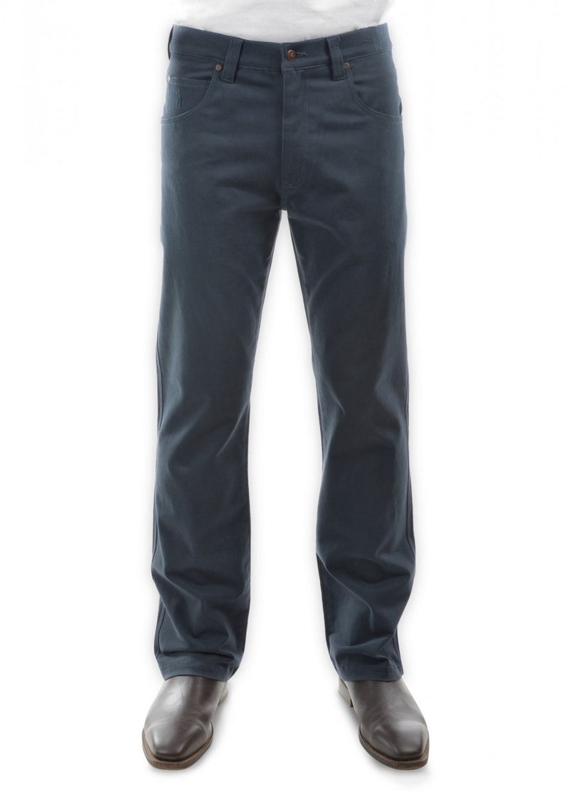 Thomas Cook | Mens | Jeans | Straight | 34