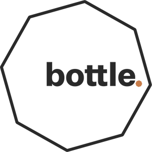 Bottle Stop logo