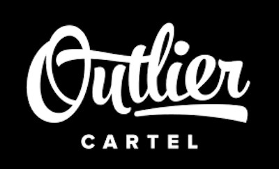 An Evening With Outlier Cartel - Bottle Stop