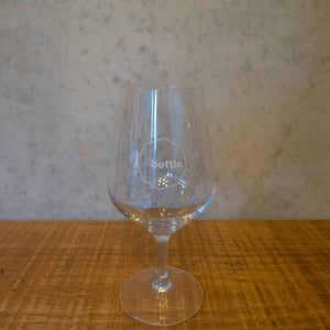Beer Glass - Electra 440ml - Bottle Stop