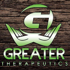 Greater Therapeutics Massage Therapy