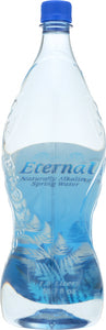 Eternal Alkaline Water Naturally