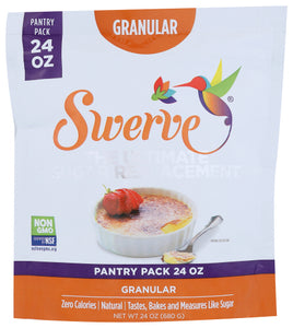 Swerve Pantry Pack 24Oz