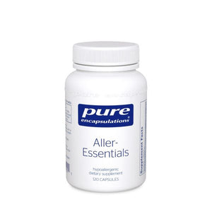 Aller-Essentials