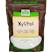 Xylitol 2.5 lb Bag Now Foods