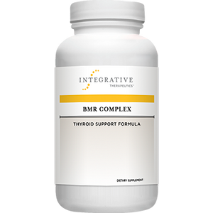 BMR Complex Integrative Therapeutics