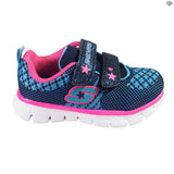 Skechers Synergy Knittabit 2