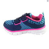 Skechers Synergy Knittabit 3