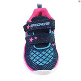Skechers Synergy Knittabit 4