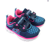 Skechers Synergy Knittabit 6