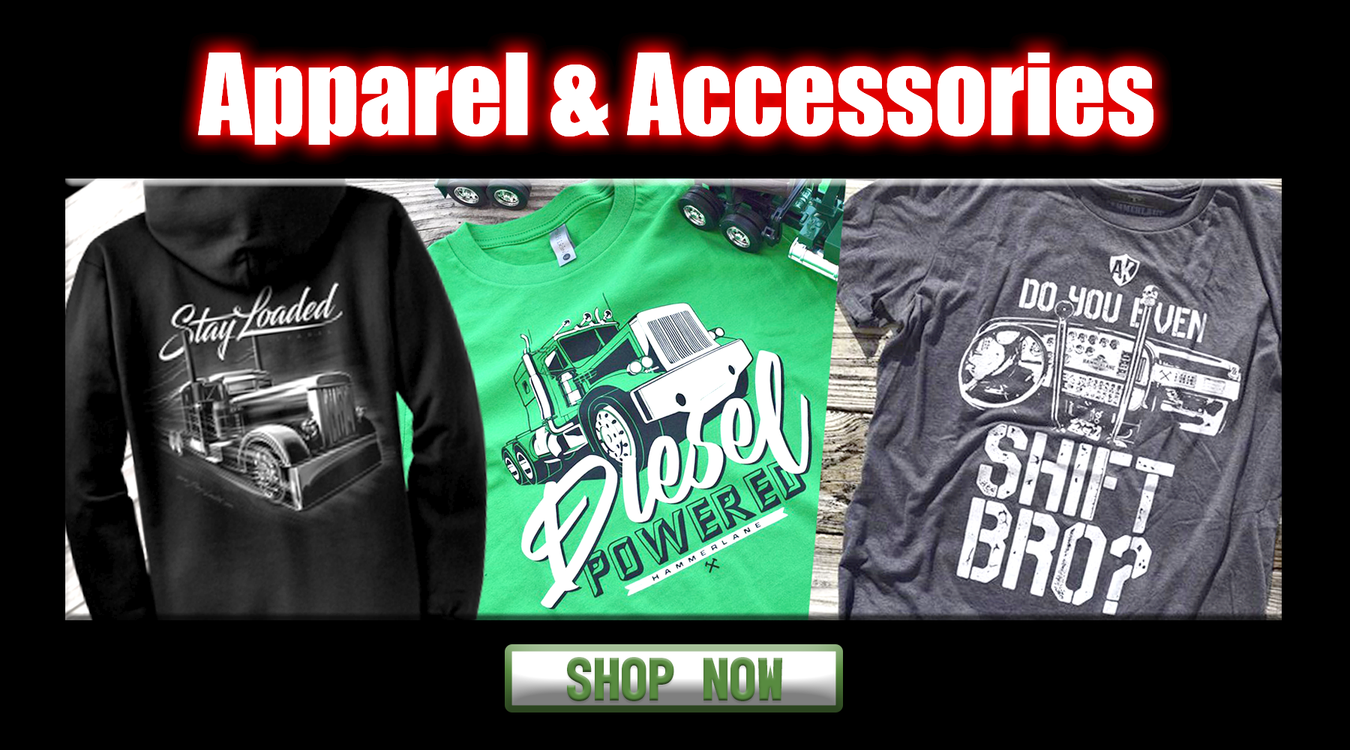 bells-and-whistles-chrome-apparel-tshirts