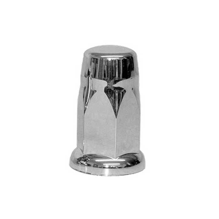 33mm King Crown Lug Nut Cover