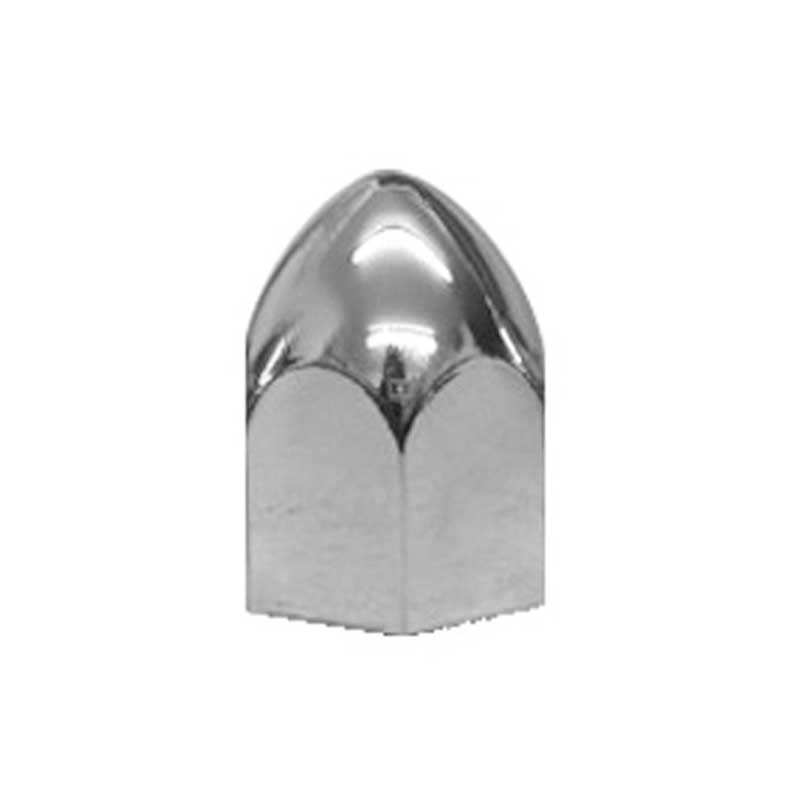 "13/16"" Standard Lug Nut Cover"