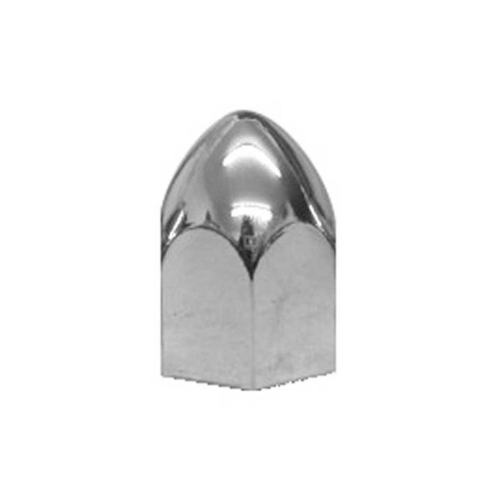 "3/4"" Standard Lug Nut Cover"