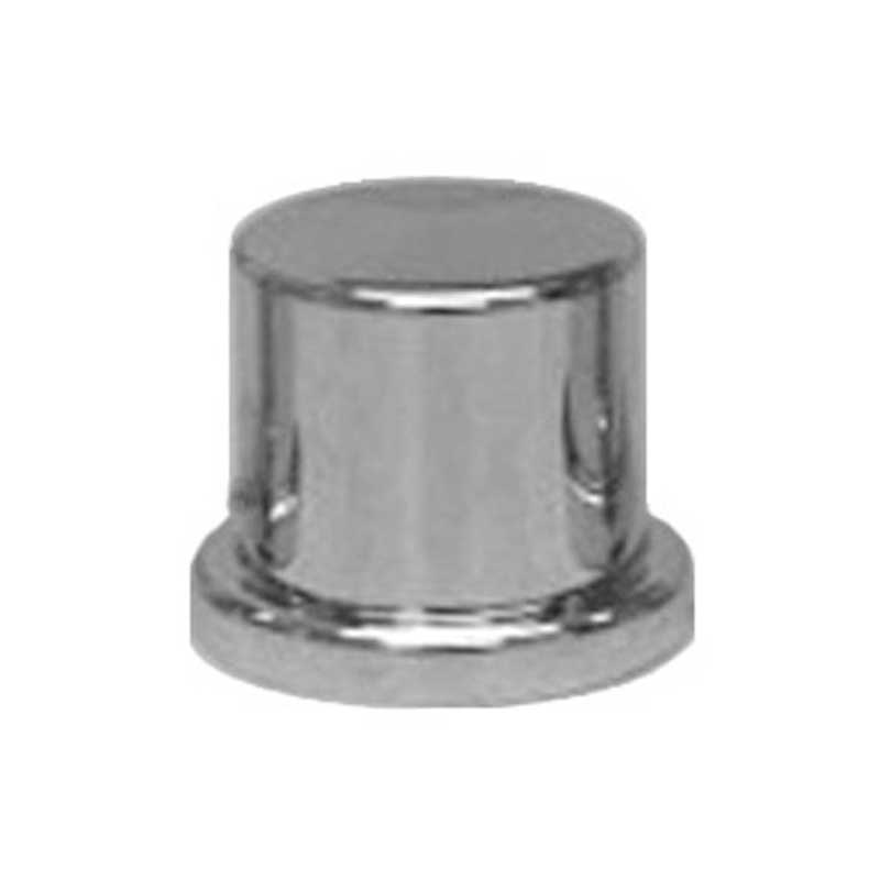 "15/16"" and 7/8"" Top Hat Lug Nut Cover"