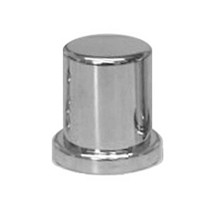"15/16"" & 7/8"" Frame Bolt (Tall Version) Nut Cover"