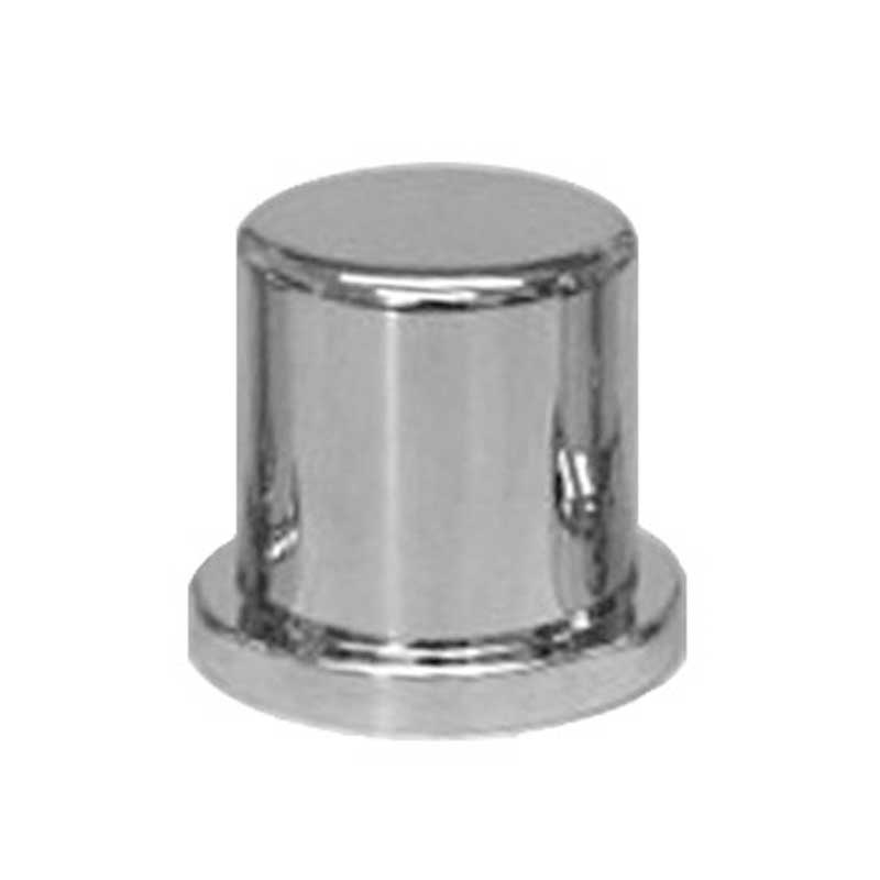 30mm Frame Bolt Lug Nut Cover