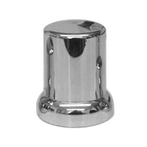 33mm Top Hat Lug Nut Cover