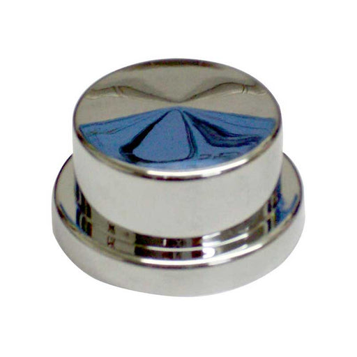 "15/16"" & 7/8"" Short Top Hat Lug Nut Cover"