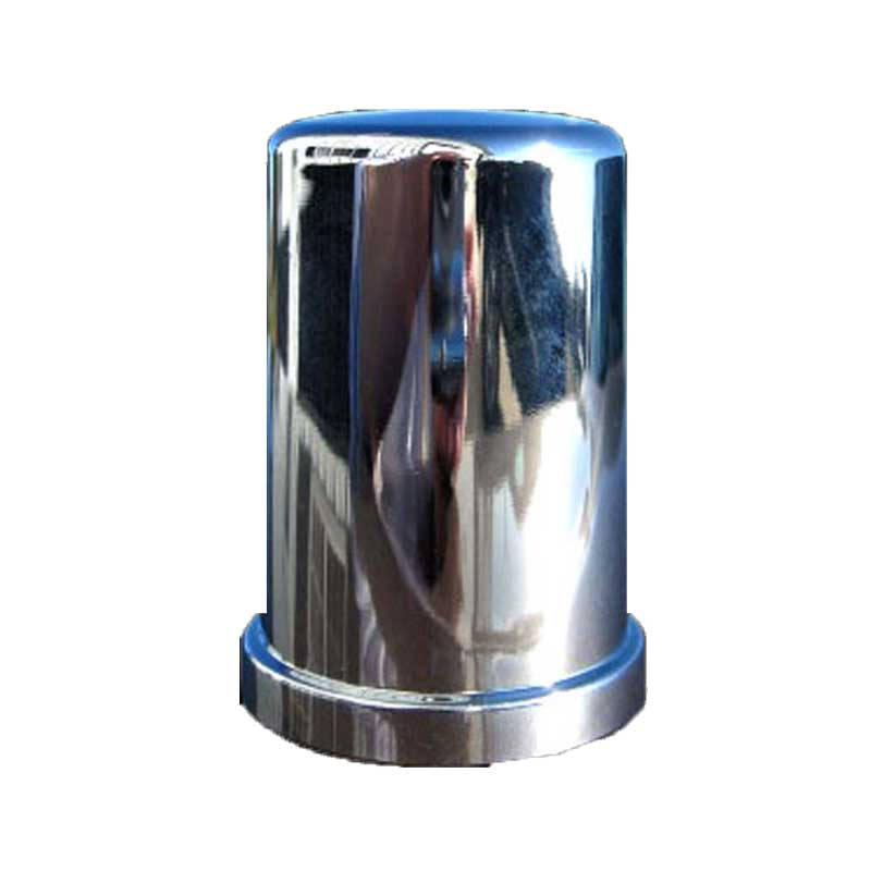 30mm (Taller Version) Top Hat Lug Nut Cover