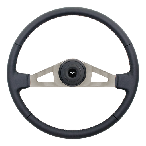 "20"" Cleveland Steering Wheel"