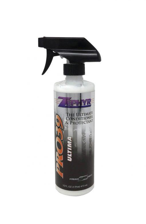 PRO 39 Ultima Conditioner &  Protectant