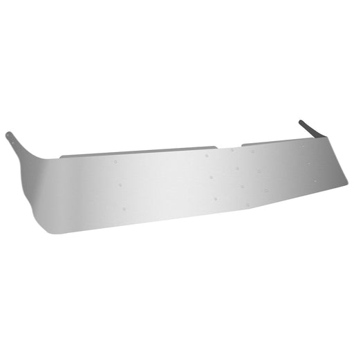"True Accessories Freightliner Business Class 12.25"" Visor"