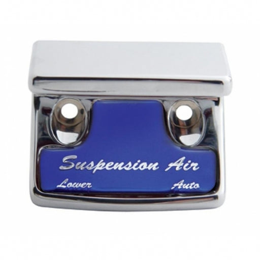 """Suspension Air"" Switch Guard"