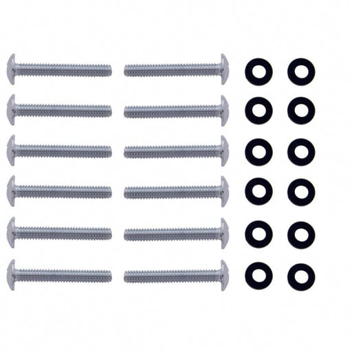 Peterbilt Shift Plate Screw Set