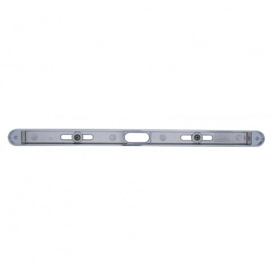 "United Pacific 12"" LED Light Bar Housing"