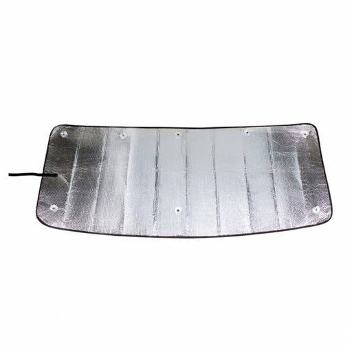 2008-2019 Peterbilt 579 Windshield Sunshade