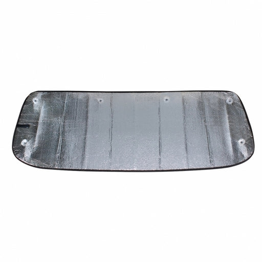 2007-2017 Kenworth T660 Windshield Sunshade