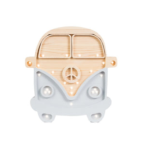 Little Lights Camper Van Lamp - Little Lights US