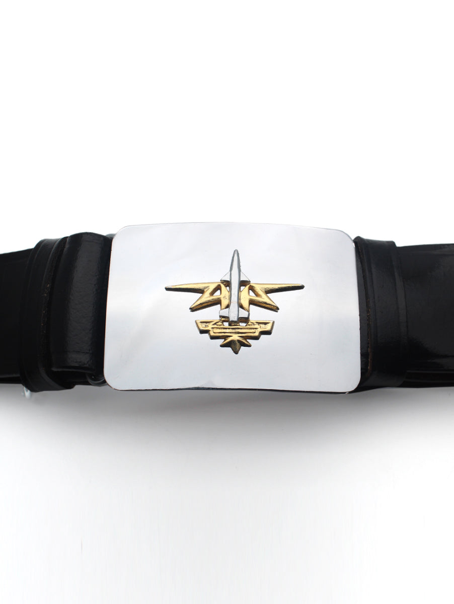 Belt Plate Army Air Defence
