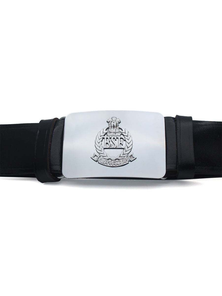 Belt Plate Border Security Force