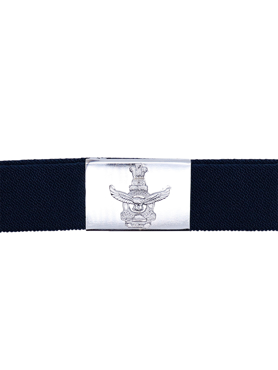 Belt Plate Indian Air Force