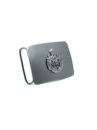 Belt Plate Railway Protection Force