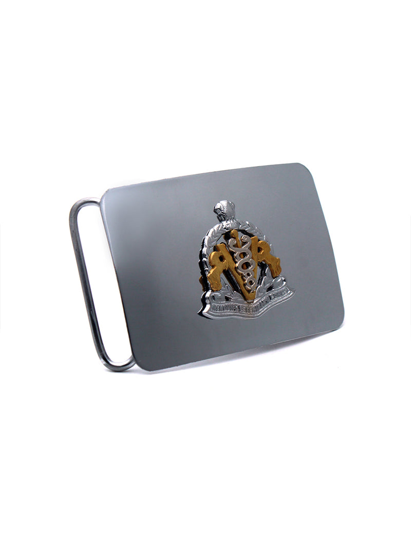 Belt Plate Remount Veterinary Corps