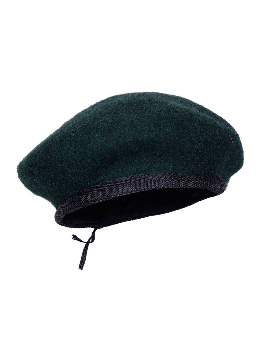 Beret Cap National Cadet Corps