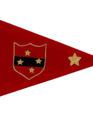 Flag Brigadier Southern Command